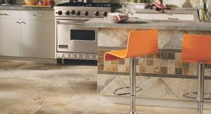 White Kitchen Tile Floor Floor Kitchen Tile Floors Sweet Kitchen Floor Tile Ideas With