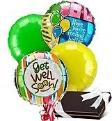 balloon delivery jacksonville fl hospital balloon delivery delivered the same day