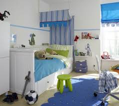 jungenzimmer wandgestaltung jungenzimmer wandgestaltung sammlung verzierung kinderzimmer junge