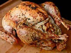 37 cooks roast turkey with apple shallot roasted turkey with cider gravy recipe cooking