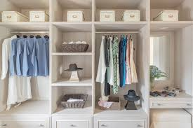 organize your closet like a pro 10 tips to elevate your style storage