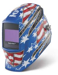 Cool Welding Pictures 15 Cool Welding Helmets U2013 For Different Budgets