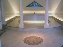 Amtico Flooring Bathroom Amtico Stone Effect Floor Coverings And Tiles