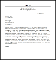 broadcast journalism resume broadcast business manager cover letter