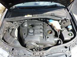 vw passat b5 5 1 9 tdi 00 05 avf intercooler turbo pipe ebay