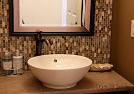 powder room sink 50 awesome powder room sinks pics 50 photos i idea2014 com