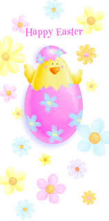 1128 best easter printable images on pinterest easter crafts