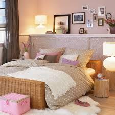 Schlafzimmer Ikea Idee Gemütliche Innenarchitektur Schlafzimmer Einrichten Ideen Ikea