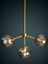 Brass Ceiling Light Light Ceiling Light Brass