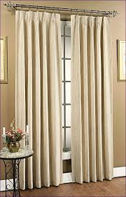 living room marvelous block curtains light proof best noise