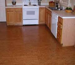 best type of flooring the best type of flooring for high traffic