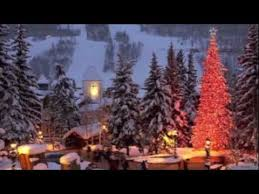 138 best christmas song images on pinterest christmas carol