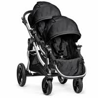 strollers for babies strollers lightweight fullsize albee baby