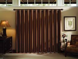 hanging curtains over sliding glass door curtains for a sliding glass door