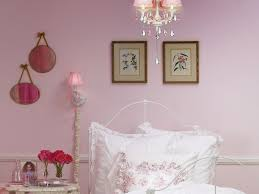 kids room buying ceiling fan chandelier for comfort sweet