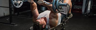 the 10 best muscle building triceps exercises