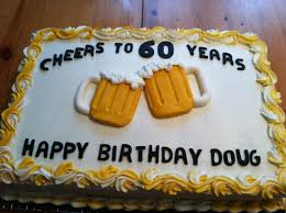 craft beer cake best 25 beer cakes ideas on pinterest mexican cake beer beer