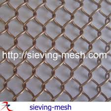 Ceiling Room Dividers by Chains Room Divider Metal Wire Mesh Room Divider Hanging Ceiling