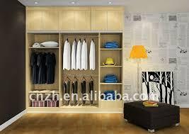 Plastic Bedroom Furniture by Plastic Bedroom Furniture Getpaidforphotos Com