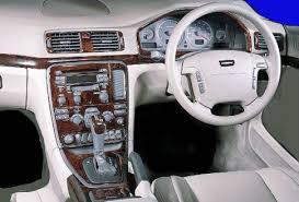 1999 Volvo S70 Interior Right Hand Drive Volvo S80 1998 1999 2000 2001 2002 2003 2004