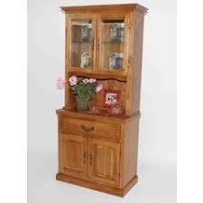 china cabinets china hutches buffets display cabinets and