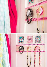 20 diy closet organization ideas for the home u2013 sort your chaos