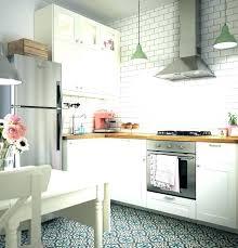 ikea cuisine pose cuisine ikea prix cuisine amacnagace ikea prix ikea cuisine prix