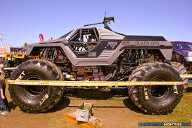 monster jam monster trucks soldier fortune black ops monster trucks wiki fandom powered