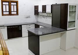 simple interiors for indian homes kitchen indian kitchen models beautiful on kitchen throughout