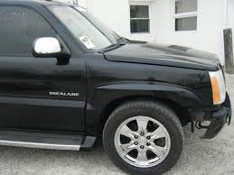 2005 cadillac escalade parts 2005 cadillac escalade williams auto parts