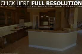 Kitchen Design Jobs Toronto by 100 Kitchen Design Denver Granite Countertops Denver Simple