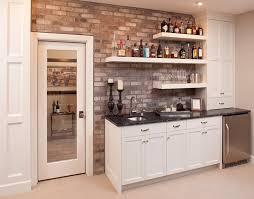 Cheap White Cabinet Basement Bar White Cabinets Cheap Curtain Property At Basement Bar