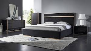 modern contemporary bedroom sets bedroom contemporary bedroom furniture sets modern cheap king full