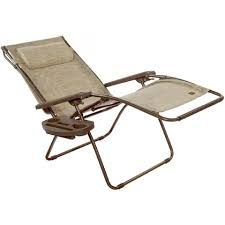 Bliss Hammock Chair Bliss Hammock Anti Gravity Chair Home Chair Decoration