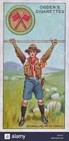 boy scout stock photos u0026 boy scout stock images alamy