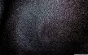 vintage black black leather vintage series desktop wallpaper 2560x1600