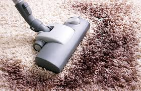 Area Rugs Kansas City by Rug Cleaning Area Rugs Oriental Rugs North Kansas City Mo