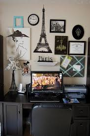 Paris Themed Living Room by 94 Best Finlandia Images On Pinterest Eiffel Towers Hobby Lobby