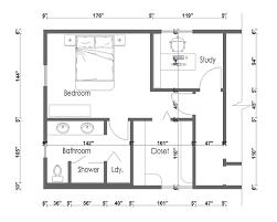Public Restroom Floor Plans Small Modern House Design Traditional - Bedroom layout designer