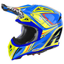 motocross helmets online buy airoh aviator 2 2 edge helmet online
