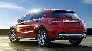 mercedes suv classes mercedes suv for sale mercedes of south