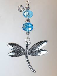 hummingbird fan pull chains turquoise dragonfly ceiling fan pull dragonfly fan pull chain