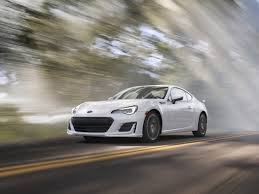 car subaru brz conflicting information leaves subaru brz future in doubt the
