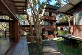 architect designed modern house for sale in avalon angophora