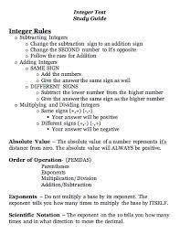 adding and subtracting scientific notation worksheets u0026 scientific