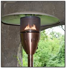 Charmglow Outdoor Heater by Charmglow Patio Heater Instapatio Us