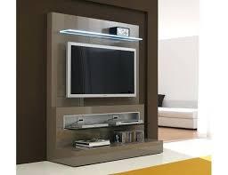 latest wall unit designs wallunit design wall design unit design wall unit designs cupboard