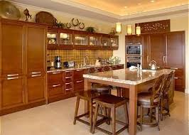 kitchen dining island 10 best dining island images on dining room kitchen