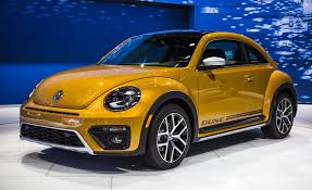 diesel volkswagen beetle 2016 volkswagen beetle pictures photo gallery car and driver