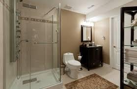 finished bathroom ideas 28 images top 15 diy basement remodel